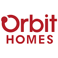 Nuevo 26 - Signature Homes Australia | Orbit Homes