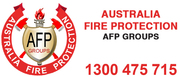 Active fire protection services in Melbourne