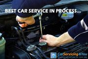 Why Melbournians Prefer Car Servicing and You to Other Service Centres