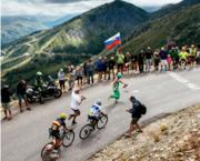 Tour De France Trip | Mummu Cycling