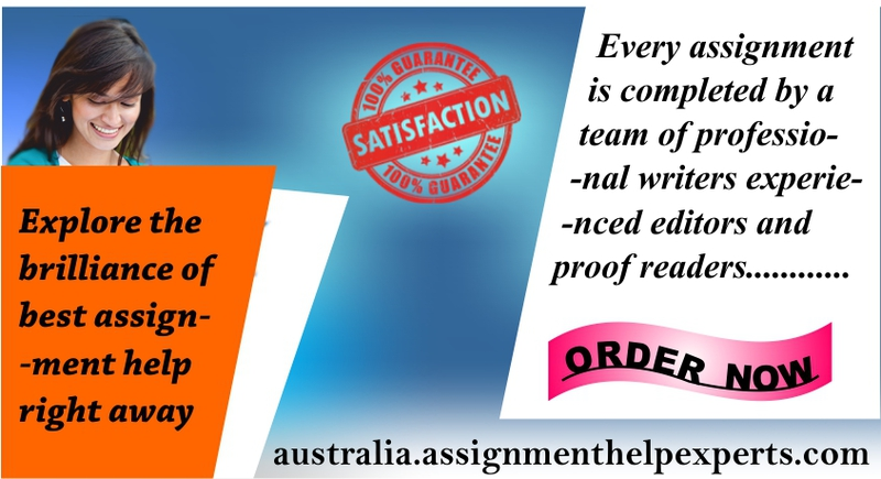 Help with assignment writing on gumtree melbourne