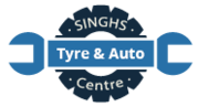 The Most Affordable Car Service Centre in Melbourne