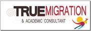 true migration