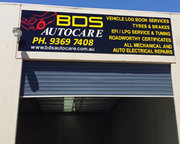 Roadworthy Certificate Melbourne | Car Service Williamstown