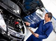 One Stop Repair Shop for Car Services
