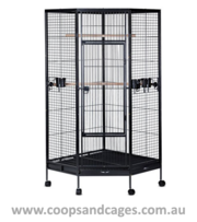 Bird Aviary - Free Delivery!