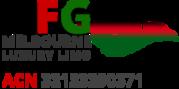 AFG Melbourne Luxury Limo offers 10% discount Code AF10 for 2016 Formu