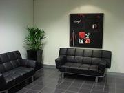 Indoor Plant Hire & Rental Melbourne