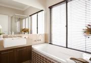 Carlton 152 – Abode Living Home | Orbit Homes
