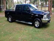 2005 Ford 8 cylinder Petr