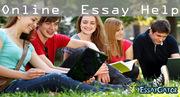 EssayGator.com Provides Amazing Online Essay Help in USA,  Australia