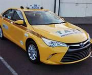 Dandenong Maxi Taxi
