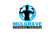 Mulgrave Personal Training