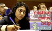 EssayGator.com Delivers Amazing Custom Essay Help in USA,  Australia an