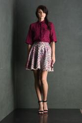 Buy Women Skirts Online
