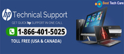 Get Support for Hp Printer in USA,  Australia and UK on BestTechCare