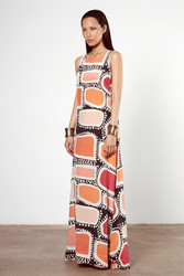 Buy Women Long Dresses online | Maxi Dresses
