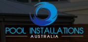 Pool design Melbourne - Pool Installations Australia