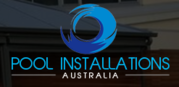 Fibreglass swimming pools installation & builder in Melbourne