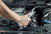 Cost Effective Car Services Tullamarine