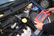 Hire Expert Car Repair Services Cranbourne