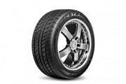 Quality supplier of tyres in Melbourne | Car Tyres & You