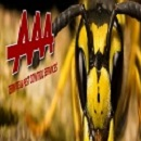 Pest Control Services in Frankston - AAA Pest Control
