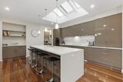 Provincial Kitchen Designs in Melbourne - Brentwood Kitchens