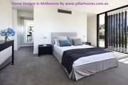Affordable House And Land Packages in Melbourne