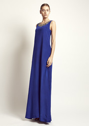 Shopping Women Long Dresses Online for Party