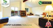 Affordable Carpet Cleaning in Narre Warren   Pure N Bright
