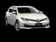 Short and long term—Nunawading car rental