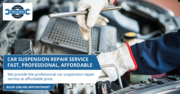 Best Car Battery Replacement & Service in Melbourne