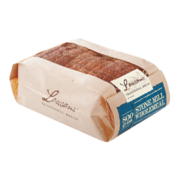 Buy Lawson's Stonemill Wholemeal at Goodman Fielder Food Service
