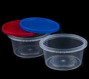 Plastic Containers Safe For Food Storage | Piber Plastics