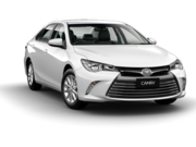 National Rental Cars Hire in Melbourne at Best Price