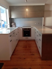 Country Kitchens Designs in Melbourne - Brentwood Kitchens