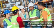 Looking For Manual Handling Training In Melbourne
