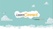 LearnConnect – Learning Management System