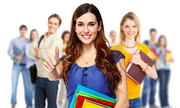 Aussizz Group helps you achieve the desired score in PTE Exam…