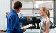 Specialized Car Repair Services Tullamrine