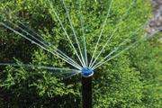 Buy Pond Pumps - SunshowerOnline