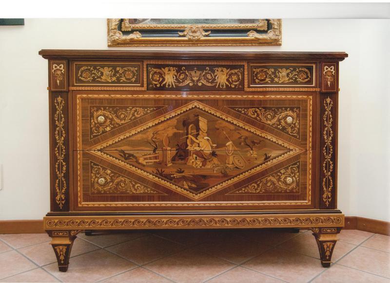 luxury italian furniture classic furniture melbourne