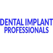 Get Affordable & High Quality Dental Implants Today! Call NOW!