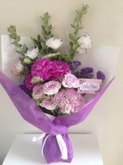 OollieFlora - Flowers Online Melbourne