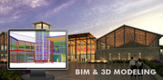 Effective Residential BIM Modeling from XS CAD