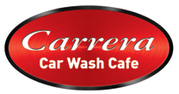 Best Car Wash and Detailing Port in Melbourne
