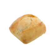 Buy Artisan Ciabatta Dinner Rolls White at Goodman Fielder's Online St