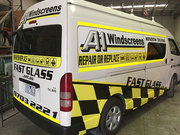 Get a Fast Windscreen Repair and Replacement Services in Melbourne