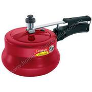 Indian Pressure Cooker | Home Appliances India
